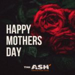 Happy Mothers Day To All Mothers Out There Twitter