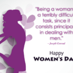 Happy National Womens Day Facebook