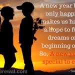 Happy New Year Everyone Quotes Twitter