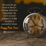Happy New Year Motivational Quotes Twitter