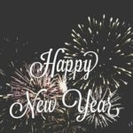 Happy New Year Pictures And Quotes Tumblr