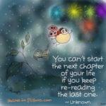 Happy New Year Quotes Tumblr