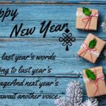 Happy New Year Wishes Best Quotes Facebook
