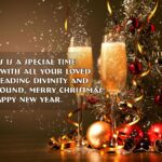 Happy New Year Wishes Greetings Pinterest