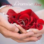 Happy Promise Day Messages For Boyfriend