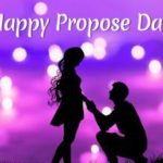 Happy Propose Day My Husband Facebook