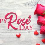 Happy Rose Day Wishes To Boyfriend Tumblr
