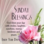 Happy Sunday Wishes Images Twitter