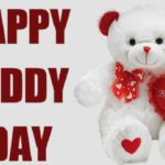 Happy Teddy Day Love Quotes Twitter