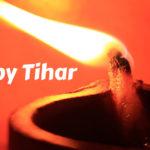 Happy Tihar Wishes Tumblr