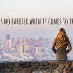 Happy Travel Quotes