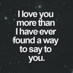 Happy Valentine Day Quotes For Husband Pinterest