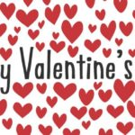 Happy Valentines Day Facebook