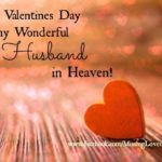 Happy Valentines Day Husband Quotes Twitter
