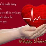 Happy Valentines Day My Beautiful Wife Twitter
