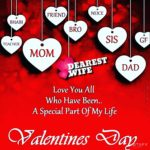 Happy Valentines Day Parents Twitter