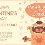 Happy Valentines Day To Dad Tumblr