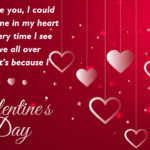 Happy Valentines Day To You All Facebook