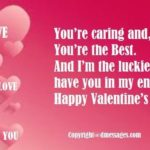 Happy Valentines Day Wishes Pictures Pinterest
