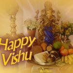 Happy Vishu Images In Malayalam Facebook