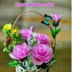Happy Wednesday Good Morning Images Pinterest