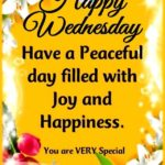 Happy Wednesday Picture Quotes Facebook