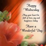 Happy Wednesday Sayings Facebook