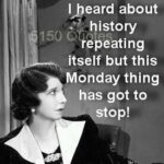 Hate Monday Morning Quotes Pinterest