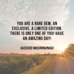 Have A Beautiful Day Quotes With Images Pinterest