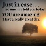 Have A Nice Day Quotes For Her Pinterest