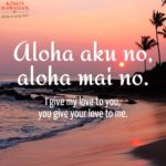 Hawaiian Quotes About Family Pinterest