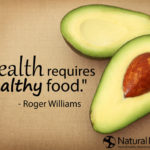 Healthy Food Quotes And Sayings