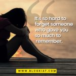 Heart Touching Romantic Quotes Twitter