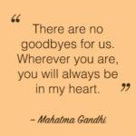 Heartbroken Goodbye Quotes Pinterest