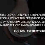 Hell Life Quotes Facebook
