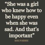 Hiding Sadness Behind A Smile Tumblr
