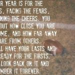 High School Football Quotes For Seniors Twitter