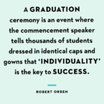 High School Graduation Quotes And Sayings Twitter