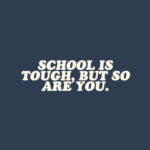 High School Quotes Short Tumblr