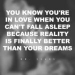 Highly Romantic Quotes Pinterest