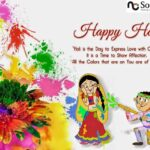 Holi Quotes For Family