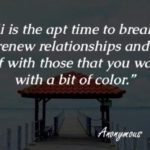 Holi With Friends Quotes Pinterest