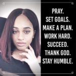Humble Girl Quotes Twitter