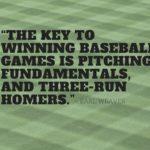 Humorous Sports Quotes Pinterest
