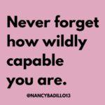Hustle Quotes For Ladies Facebook