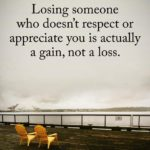 I Lost Someone Special Quotes Twitter