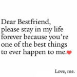 I Love My Best Friend Quotes Twitter