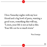 I Love Saturday Quotes Twitter