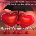 I Love You Valentines Day Images Facebook