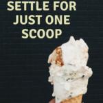 Ice Cream Quotes Instagram